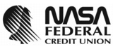 NASA Fed Credit Union